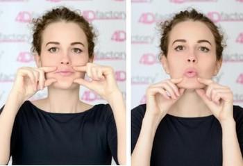 Cum să restabiliți exerciții de vedere pentru videoclipul ochilor