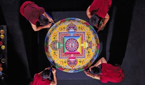 10+ Best Chakre images in | chakra, vindecare, tantra