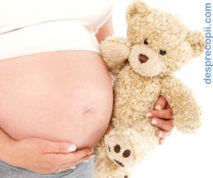 Afectiunile glandei tiroide: Ce este, Tratarea, Bolile | 7-pitici.ro