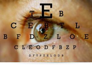 ce este 7 indicator de viziune suspect suspect