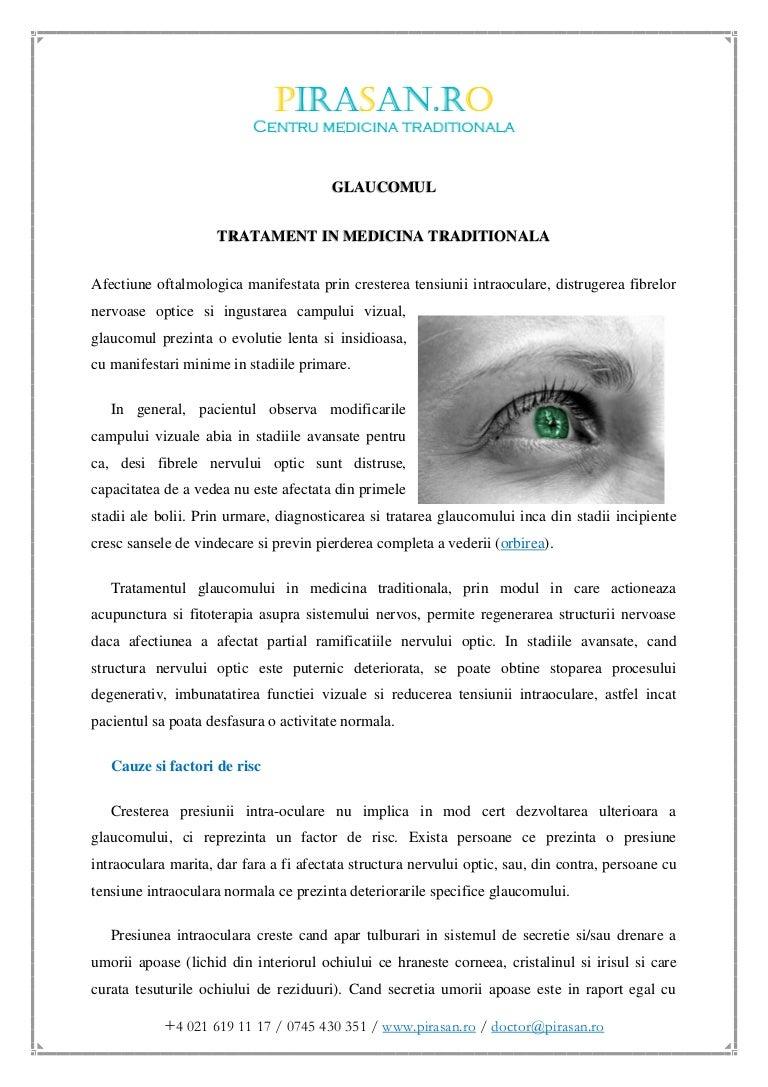 procent de orbire a vederii orientări pentru dezvoltarea viziunii