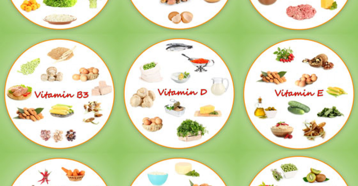 Susținerea vitaminelor legat la ochi de la vedere