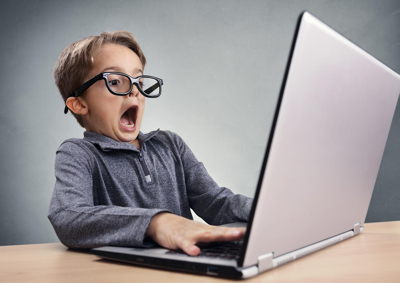 Vizionare sanpin computer