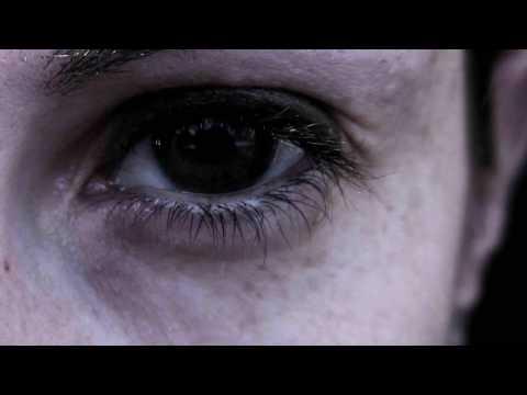 un ochi este diferit în viziune cum să recunoaștem vederea bună sau rea