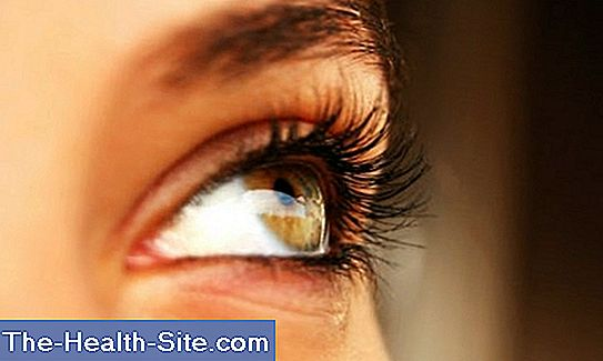 viziunea minus este miopia