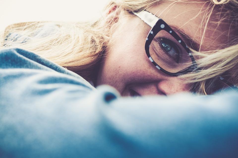 10 alimente care îmbunătățesc vederea