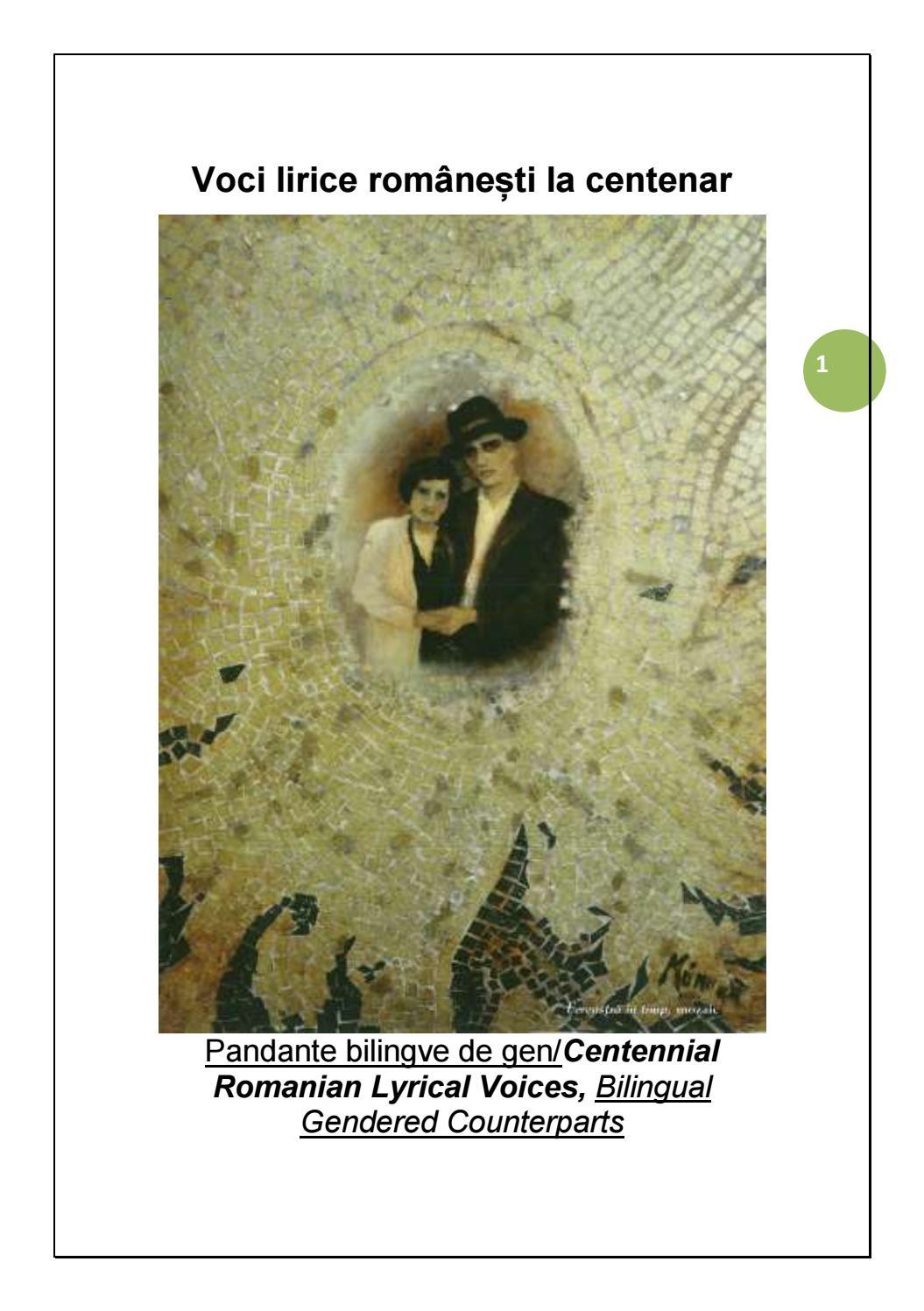 Mantide - Traducere în română - exemple în italiană | Reverso Context