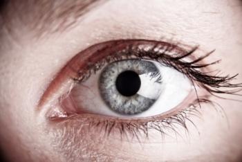 lecții de îmbunătățire a vederii cum începe să cadă viziunea