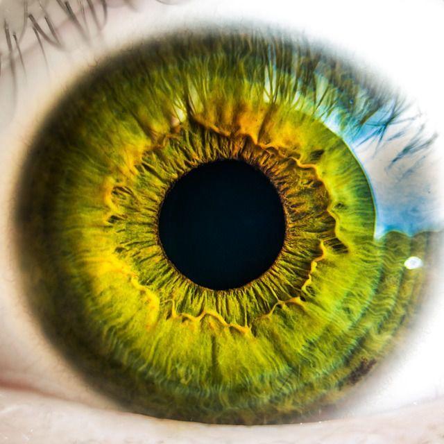 Afectiuni oculare care apar dupa 40 ani