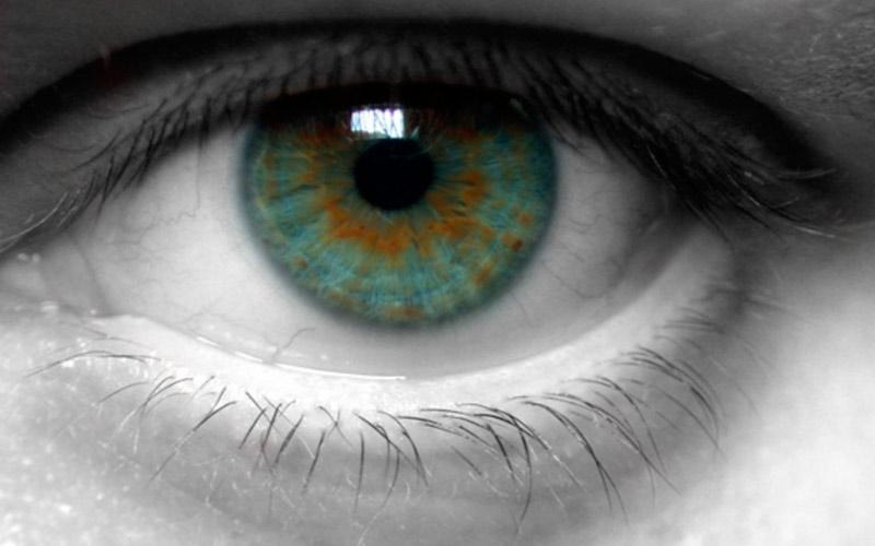 restabiliți vederea cu apă care a redat vederea prin gimnastică