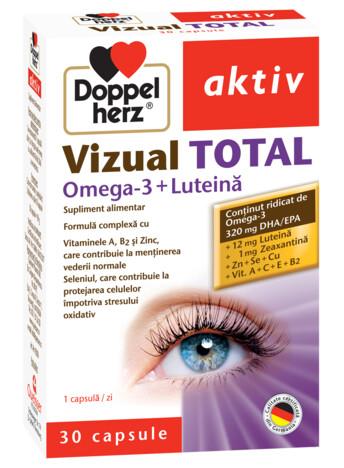 vitamine pentru ochi pentru menținerea vederii viziune cum să protejezi