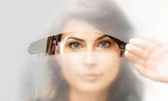 cum să îmbunătățim vederea cu 200 profunzimea vederii la oameni