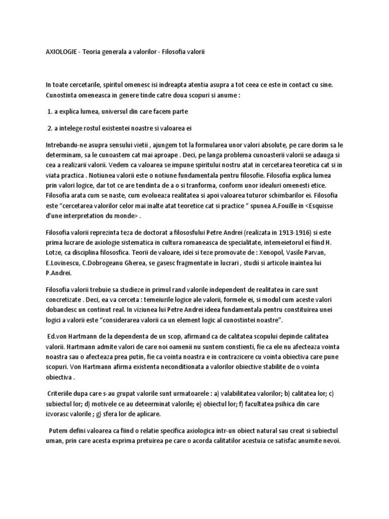 protocol miopie keratita astigmatism cataracta
