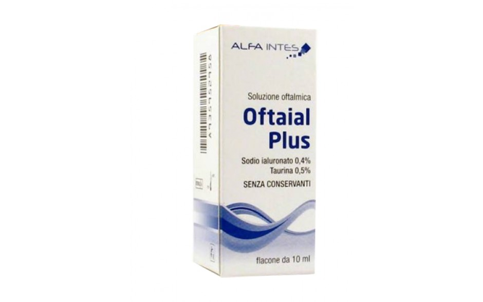 farmacia oftalmica torino