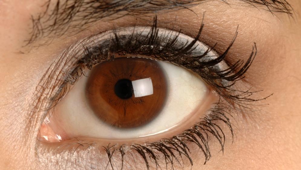 îmbunătățirea și întărirea vederii