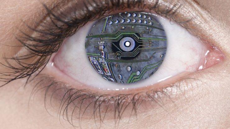 viziune după 40 vedere 80 la sută