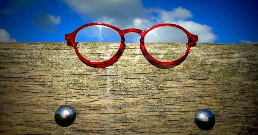 5 viziunea este bună Jeanne Friske și-a pierdut vederea