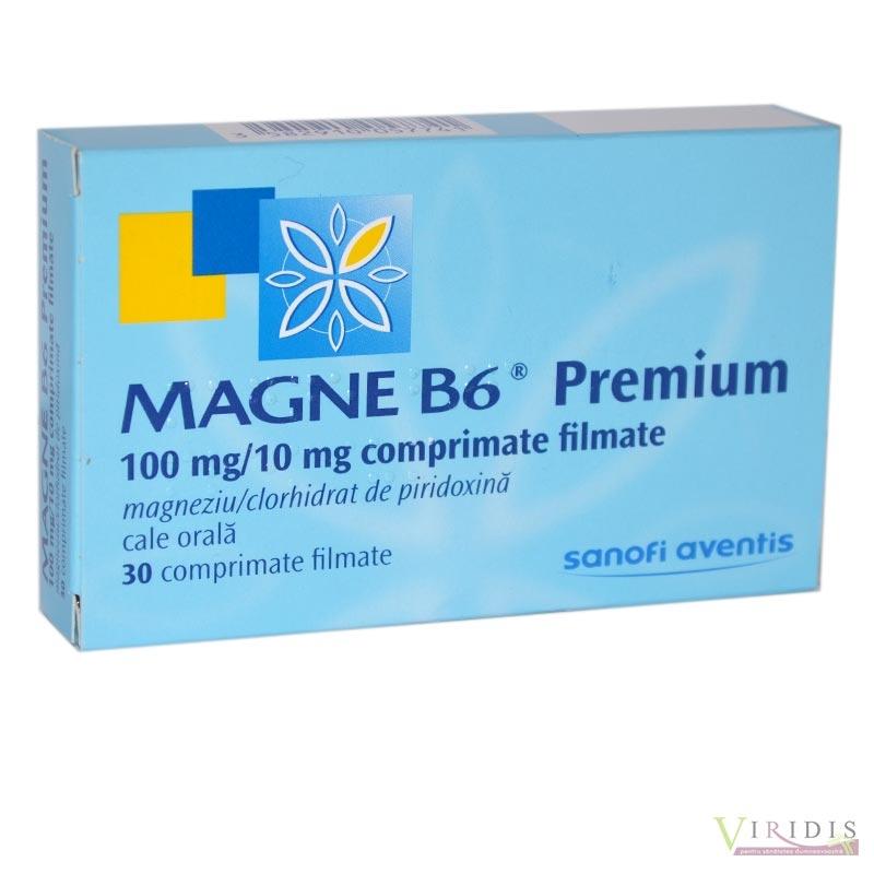 pentru ameliorarea comprimatelor de vedere vitamine pentru