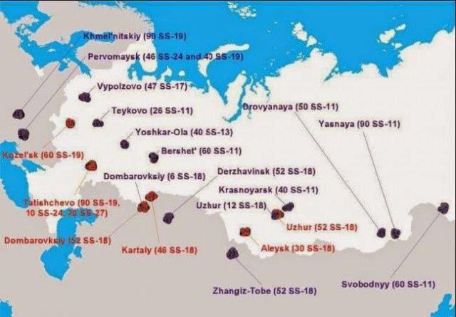Corecția vechilor tuchkovo