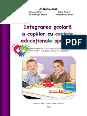 Filip Guttman - Perceptia persoanelor cu deficienta de vedere - 7-pitici.ro