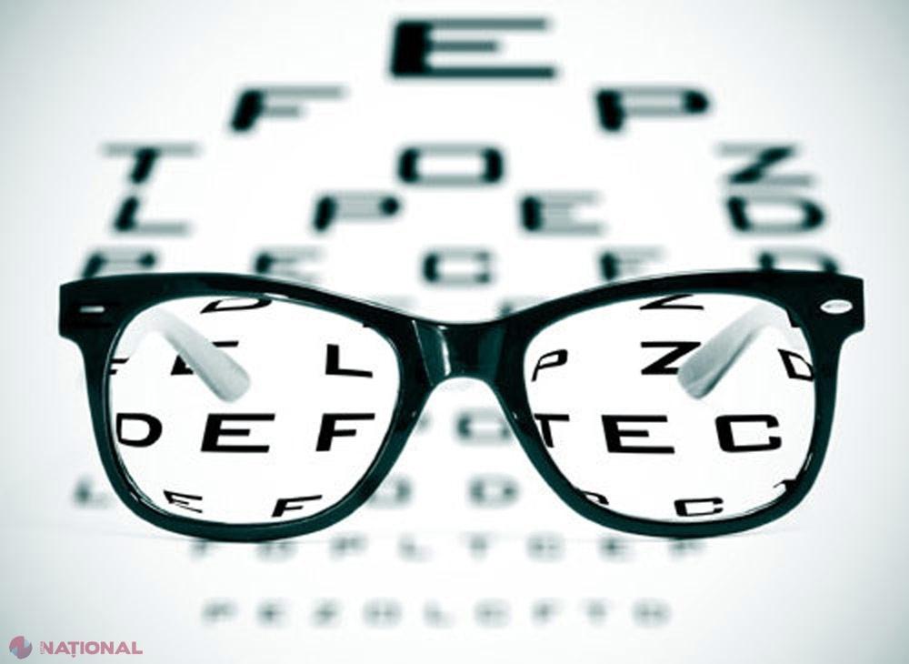 protejarea ochilor elevilor viziune în instalațiile electrice
