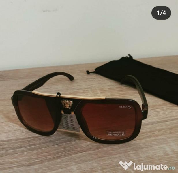 ochelari pentru versace