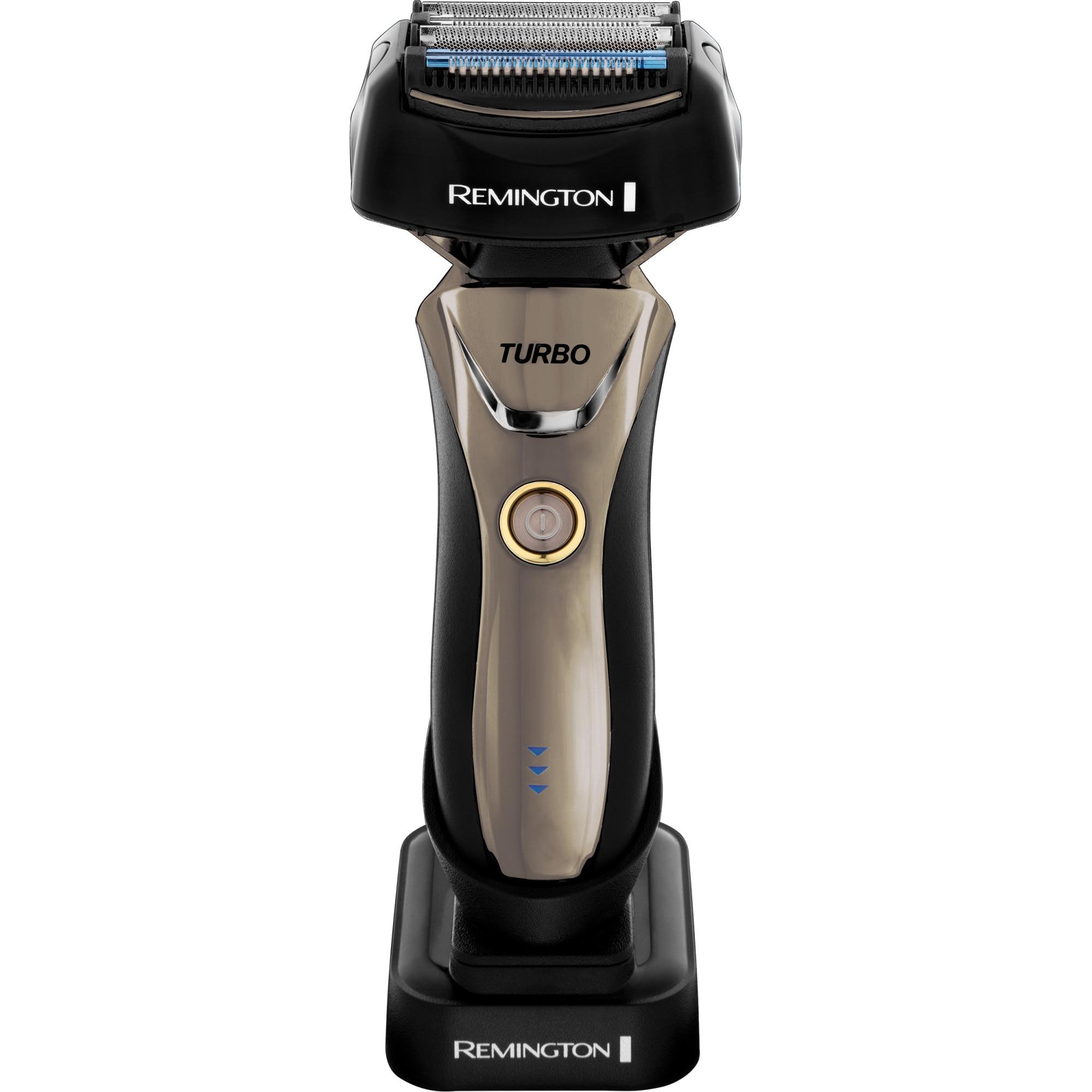 tratament pentru bărbierit negru