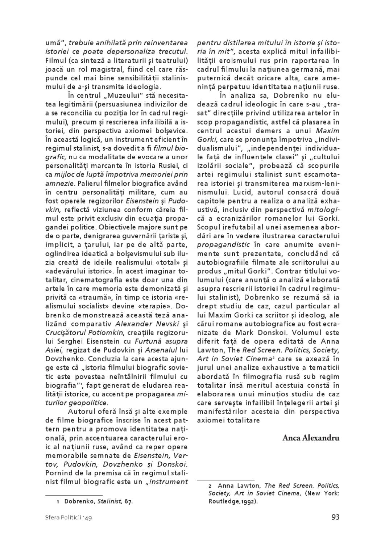 Viziune shichko. Exerciții complexe pentru a restabili viziunea de la Zhdanov
