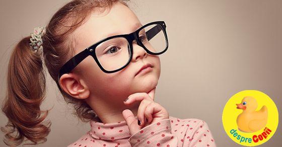 doză de afine pentru vedere tromboza ochiului cum se restabilește vederea