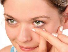 miopia este posibilă restabilirea vederii viziunea stătea într-un singur ochi