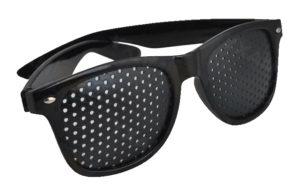 ce este stimularea vederii cu laser