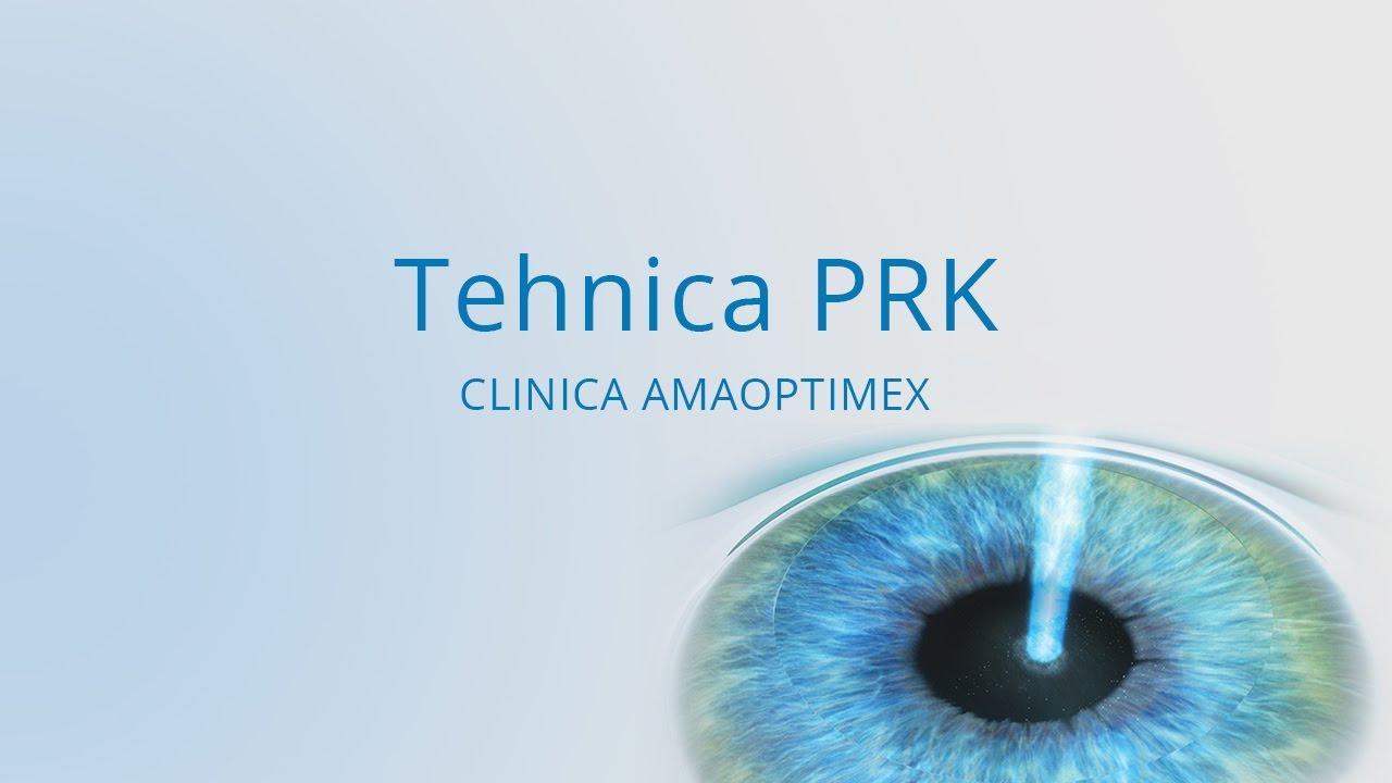 restabilirea vederii cu laser cât costă vitamine de tratament hipermetropie