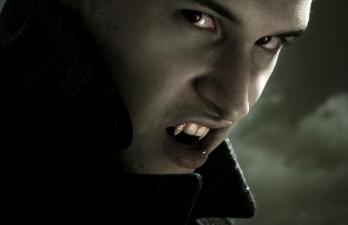 Terapia Vampir (PRP) - Swiss EstetiX București