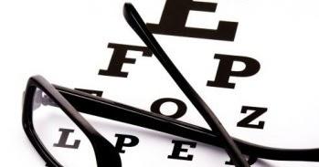 exerciții de hipermetropie stimularea vizuală a vederii