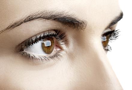 cum să îmbunătățim vederea cu cataracta