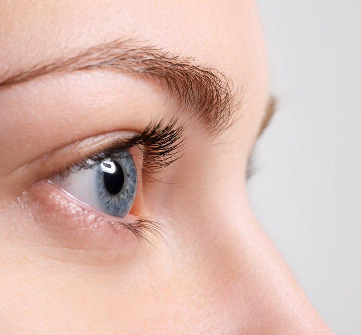cum să vindecăm rapid miopia ochelari pentru viziunea 2020