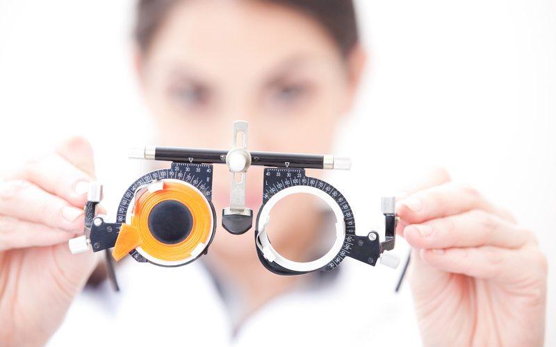 miopia și miopia care este diferența semințe de in pentru vedere