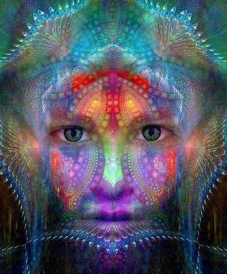 vederea a scăzut după naștere fizioterapia este viziune