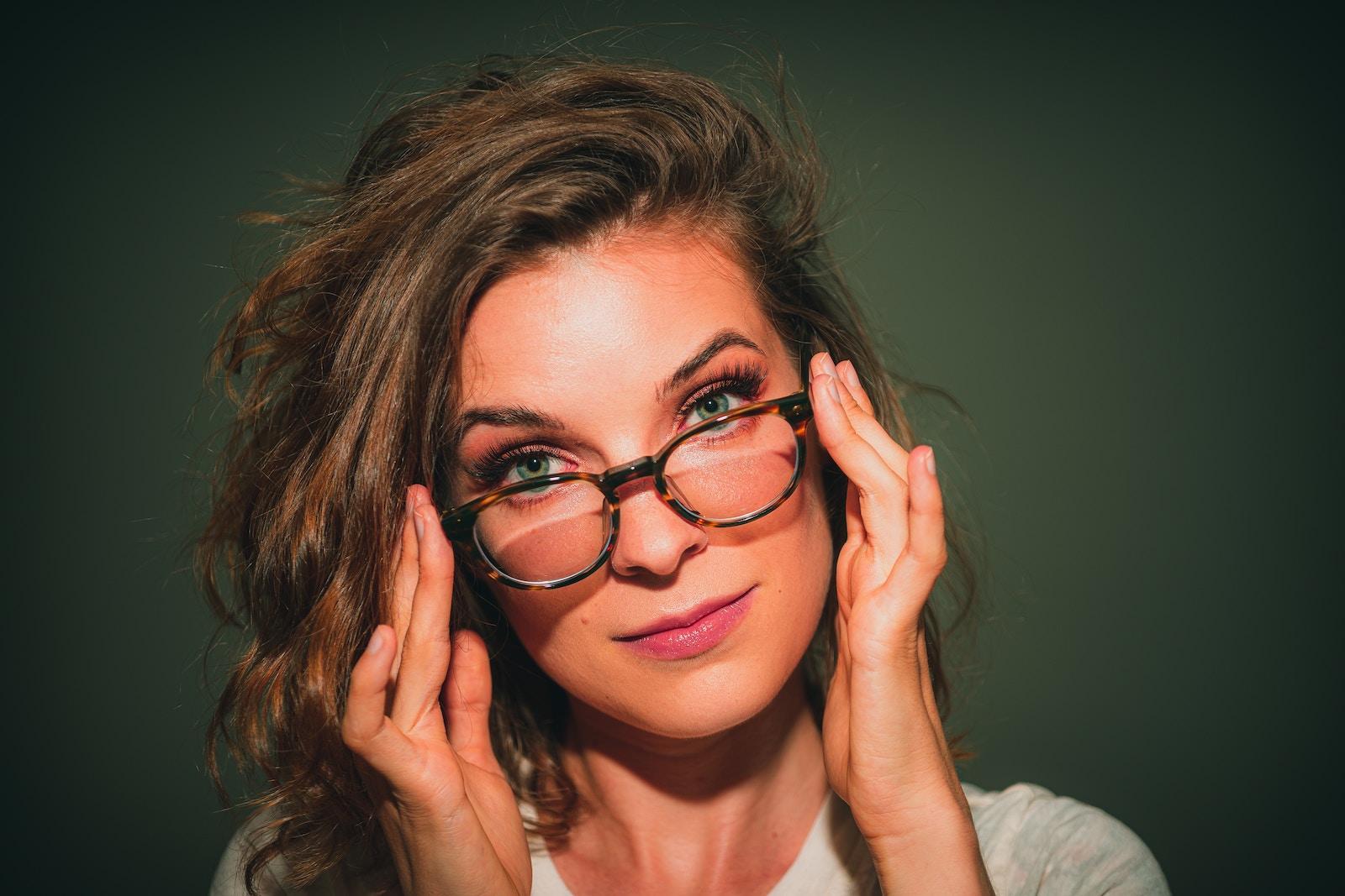 calcemin pentru vedere slabă cum să îmbunătățim vederea la bătrânețe