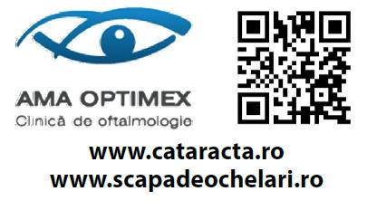 operație hipermetropie legată de vârstă modul în care oboseala afectează vederea