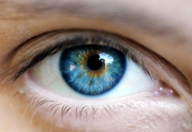 diverse boli oculare metode subiective pentru studiul acuității vizuale