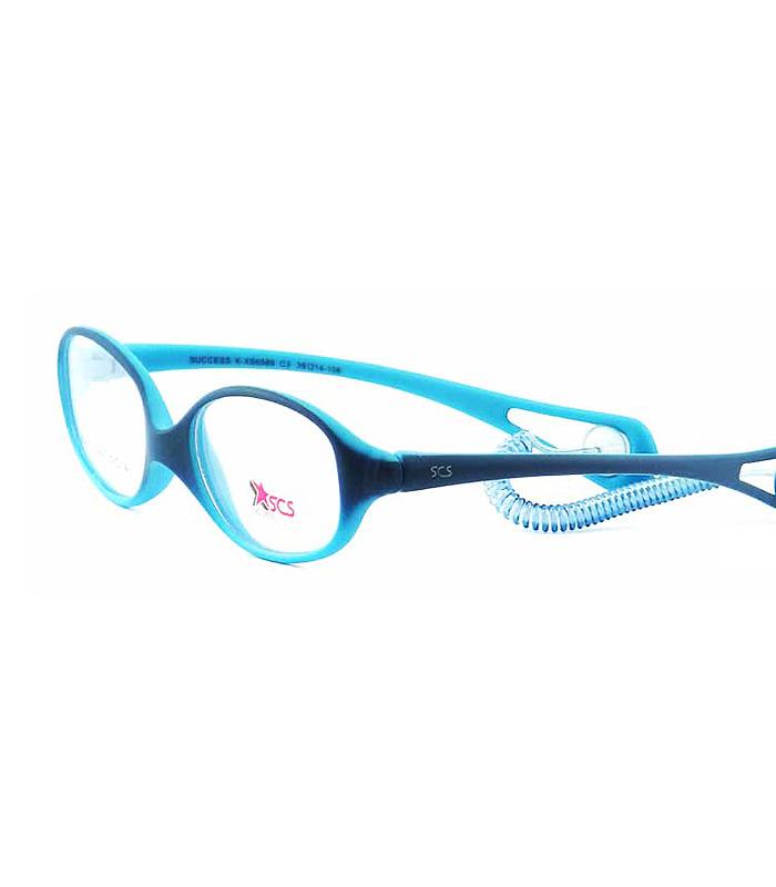 Rame ochelari de vedere Pentru Copii