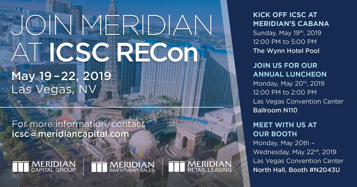 Rezervați la Meridian Hotel