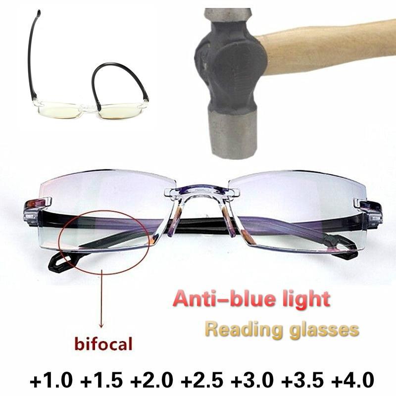vederea se deteriorează la amurg viziune minus 8 ce este