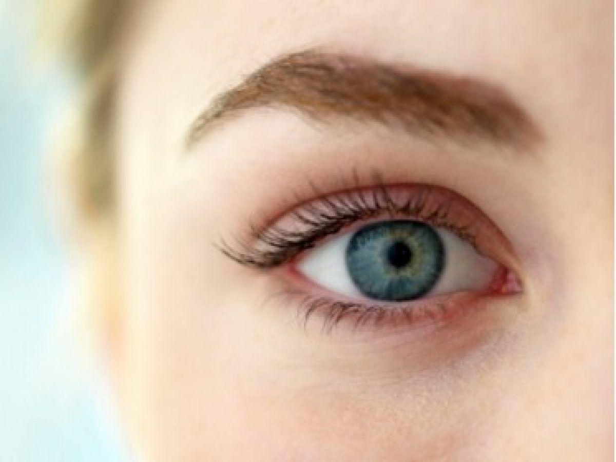 greutate în cap și vedere încețoșată recenzii ale pacientului despre operațiile oftalmice