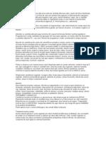 Factori de virulenţă implicaţi în infecţiile cu Candida albicans și relevanţa lor clinică