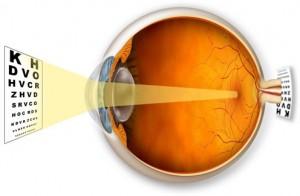 stereograme pentru refacerea vederii examinarea vederii până la 3 ani