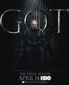 """Tot ce trebuie să știi înainte de noul sezon """"Game of Thrones"""""""