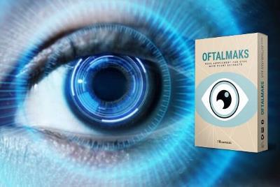 restabilirea vederii în glaucom clasa I despre viziune