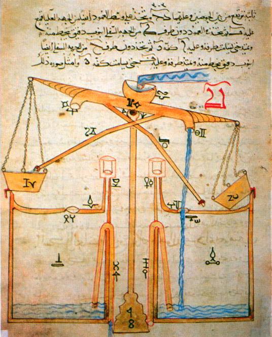 Cuvinte cheie: S Dezvoltarea oftalmologiei în califatul arab